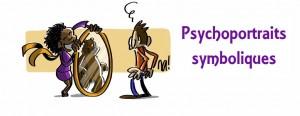 psychoportraits-images 1