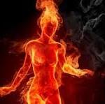 feu purifiant