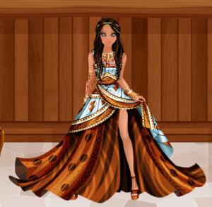 princesse -2