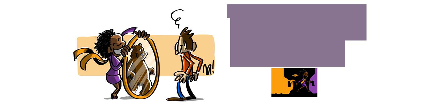 Portraits Chinois Psychoportraits Symboliques Faites Vous Faire